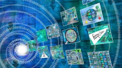 España vuelta y vuelta - Codemotion, el mayor encuentro tecnológico internacional de España - Escuchar ahora