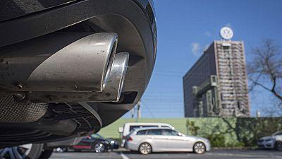 El matí a Ràdio 4 - Les claus de l'escàndol de Volkswagen