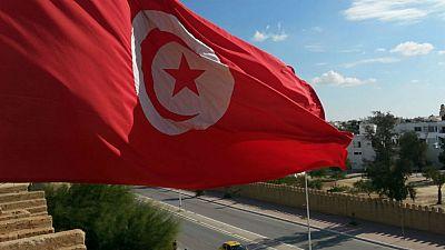 Nómadas - Túnez, un viaje contra el miedo - 29/11/15 - escuchar ahora