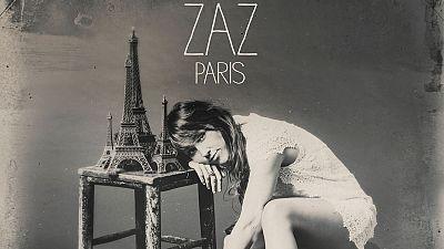 Mundo Babel - París Siempre París - 28/11/15 - escuchar ahora
