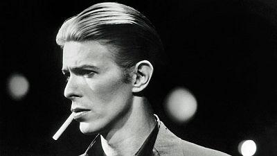 La madeja - David sin Bowie - 29/11/15 - escuchar ahora