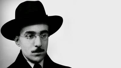 Radio 5 Actualidad - 80 a�os de la muerte de Fernando Pessoa - 30/11/15 - Escuchar ahora