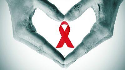 A su salud - D�a mundial de la lucha contra el Sida - 30/11/15 - Escuchar ahora
