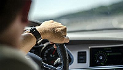 Fundaci�n Mapfre - Conducir en invierno - 30/11/15 - Escuchar ahora