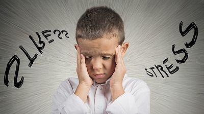 El buscador en R5 - Origen del TDAH - 30/11/15 - Escuchar ahora
