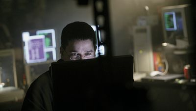 """Las mañanas de RNE - Antonio Salas: """"Tenemos por delante 15 años muy oscuros, porque toda nuestra vida está en Internet"""" - Escuchar ahora"""