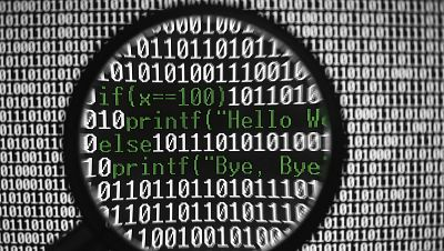 Marca España - Aplicaciones de Inteligencia Artificial españolas - 30/11/15 - escuchar ahora