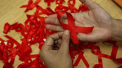 España vuelta y vuelta - Combatir la discriminación, la asignatura pendiente de las personas con VIH y sida - Escuchar ahora