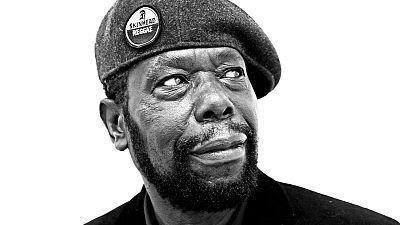 El Sótano - Roy Ellis; el debut de una leyenda jamaicana - 30/11/15 - escuchar ahora