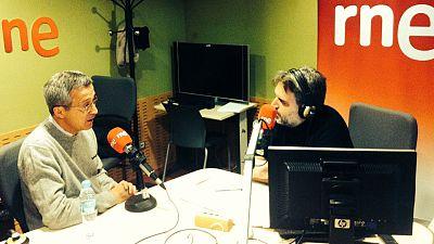 El matí a Ràdio 4 - Dia Mundial de la lluita contra la Sida