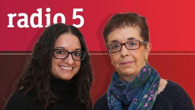 Cáceres, capital española de la gastronomia 2015 - Dulces conventuales - 01/12/15 - Escuchar ahora