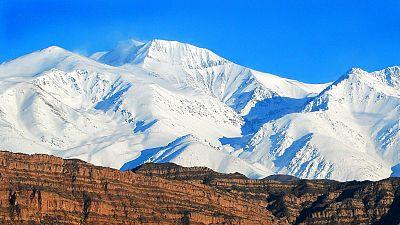 Travesías en Radio 5 - Expedición invernal al Nanga Parbat - 04/12/15 - Escuchar ahora