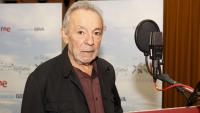 El Quijote del siglo XXI: versión radiofónica - Capítulo 3. Parte II - Escuchar ahora