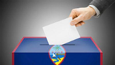 """Respuestas de la Ciencia - ¿Por qué """"fallan"""" las encuestas preelectorales? - 17/12/15 - escuchar ahora"""
