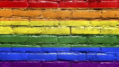 El canto del grillo - En voz alta - Analizamos la situación actual del colectivo LGTB - Escuchar ahora