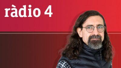 L'altra ràdio - 24 de desembre 2015