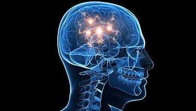 InquietaMENTE - Evolución de la cara ligada al cerebro - Escuchar ahora