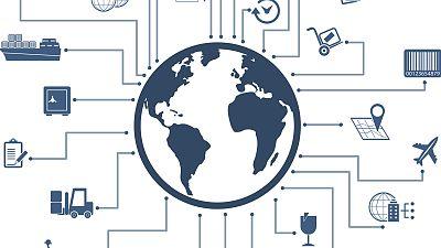 Miradas al exterior - Balance 2015 en las relaciones internacionales - 30/12/15 - Escuchar ahora