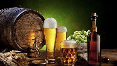 Agro 5 - Cerveza, vino y pastores - 2/01/16 - Escuchar ahora