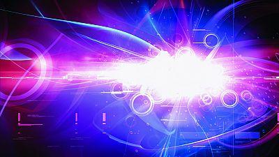 Espacio en blanco - La guerra espacial - 03/01/16 - escuchar ahora