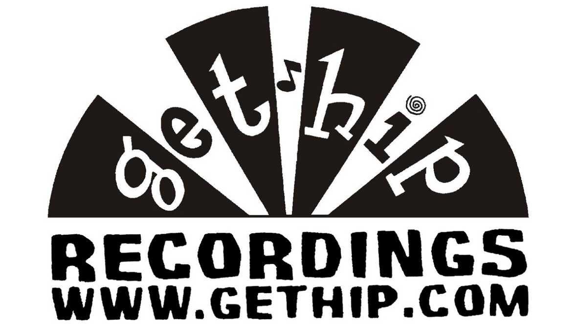 El Sótano - Sesión Get Hip Records; Garage, Punk and Power Pop - 04/01/16 - escuchar ahora