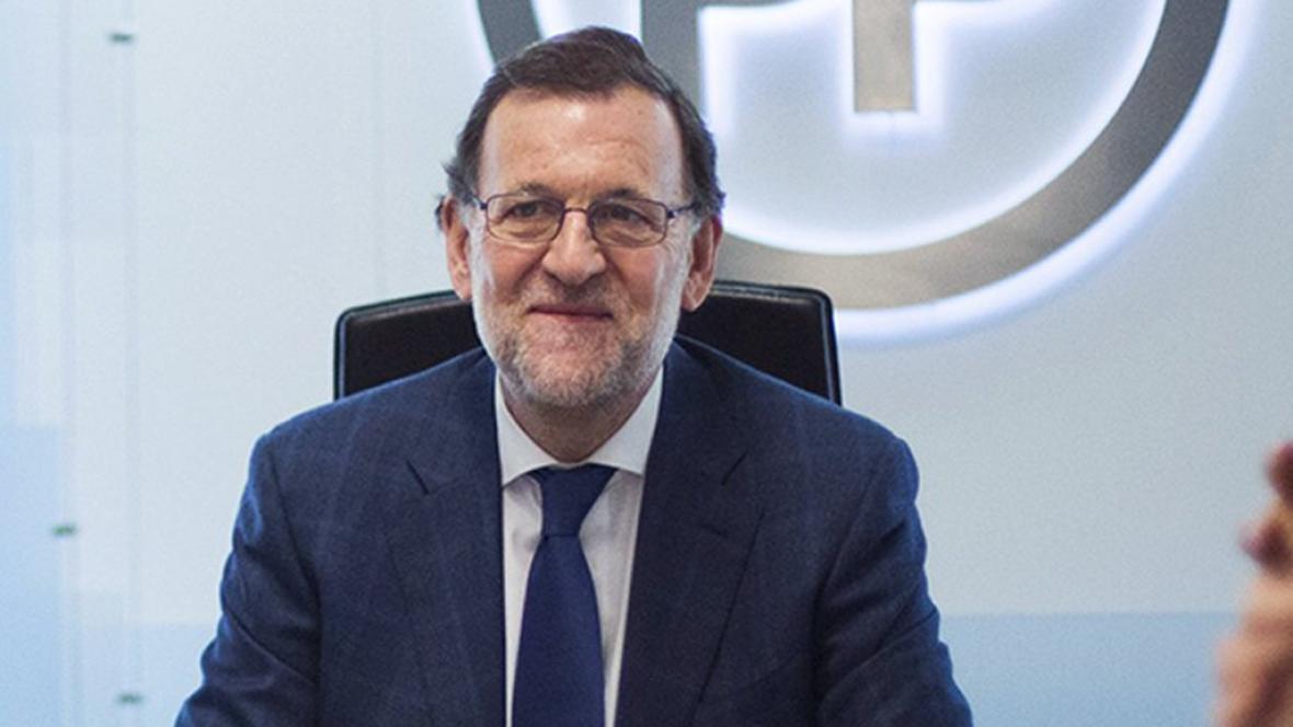 Diario de las 2 - Rajoy insiste en pedir un acuerdo de gobierno al PSOE y C's - Escuchar ahora
