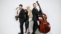 Las mañanas de RNE - 'Sugar', un musical basado en la película 'Con faldas y a lo loco' - Escuchar ahora