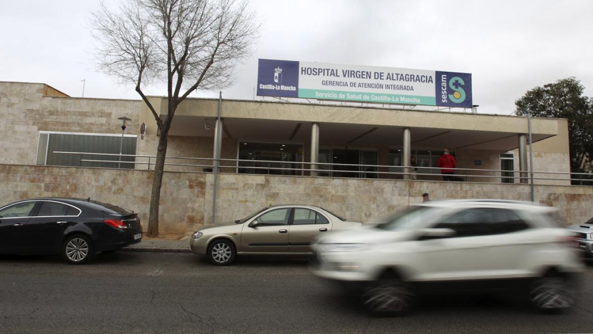 Radio 5 actualidad - Brote de legionela en Manzanares: muere una cuarta persona - Escuchar ahora