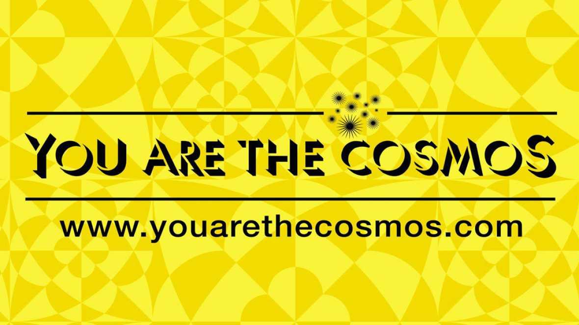 Hoy empieza todo con Marta Echeverría - Menosprecio de corte y alabanza de aldea - You are the cosmos uno de los mejores sellos de 2015 - 07/01/16 - Escuchar ahora