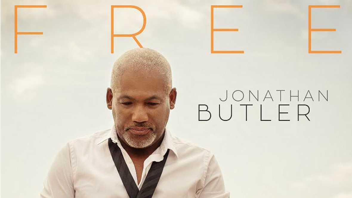Próxima parada - R&b jazz - 15/01/16 - Escuchar ahora