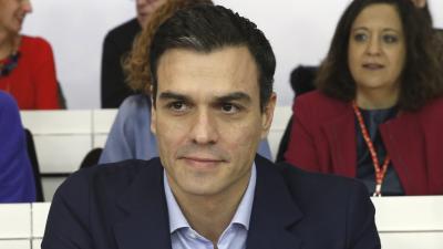 Diario de las 2 - Pedro Sánchez visita al primer ministro portugués - Escuchar ahora
