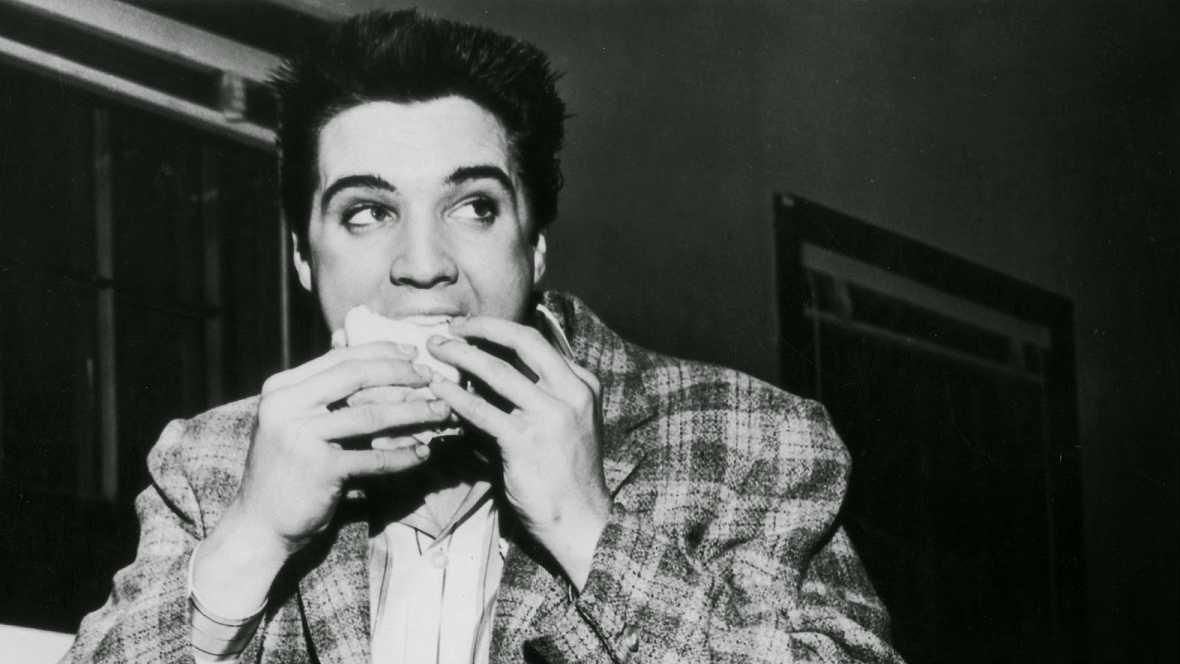 Las mañanas de RNE - Los Radioflautas y el sandwich de Elvis Presley - Escuchar ahora