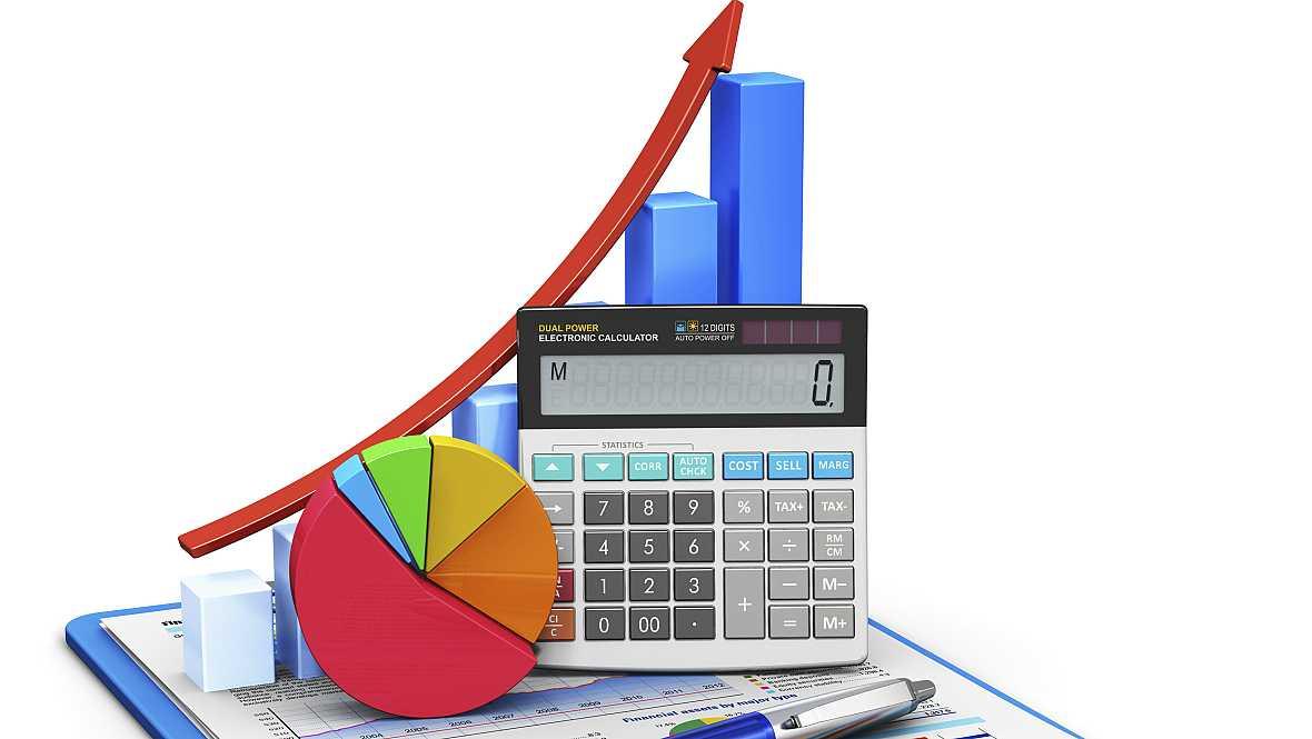 Diccionario económico - Bootstraping - 08/01/16 - Escuchar ahora