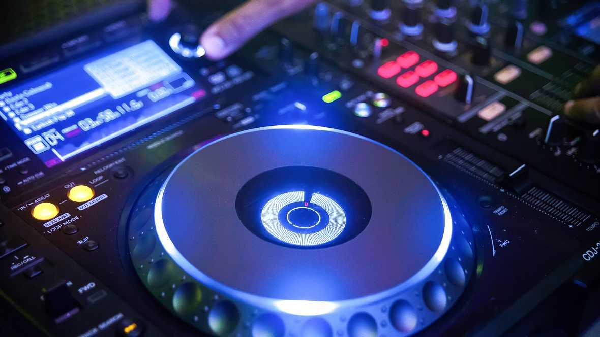 Por la educación - DJ y Toreo, nuevas FP - 08/01/16 - Escuchar ahora