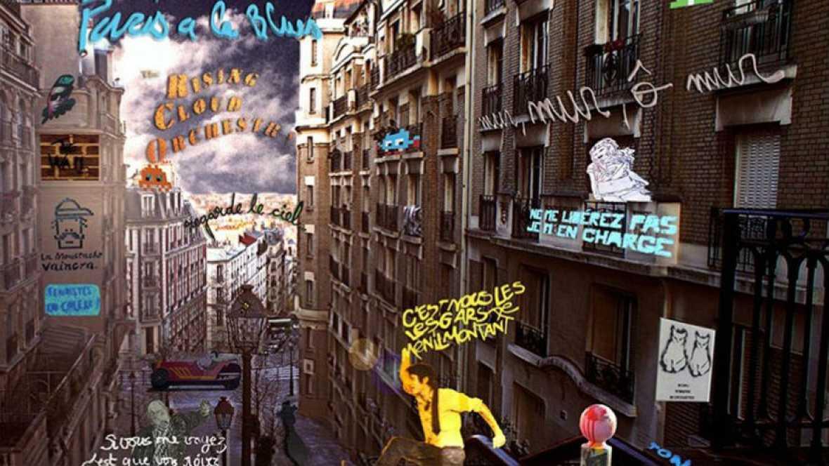 Pensamientos al margen - Lenguaje y cultura - 10/01/16 - Escuchar ahora