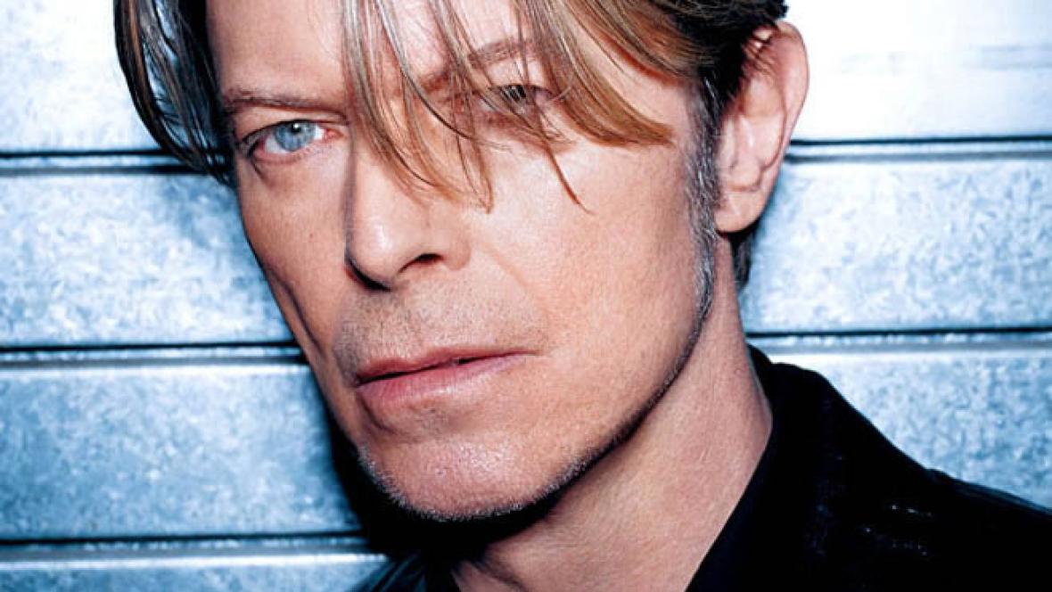 Las mañanas de RNE - Adiós a David Bowie