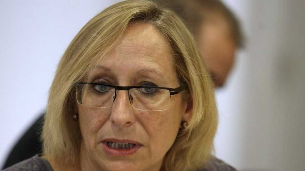 Las mañanas de RNE - Escarp (PSC) pide a Puigdemont que sea el presidente de todos - Escuchar ahora
