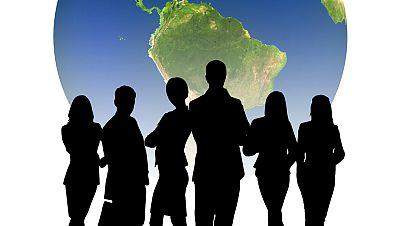 Diez minutos bien empleados - Emprendedores sociales - 11/01/16 - 11/01/16 - Escuchar ahora