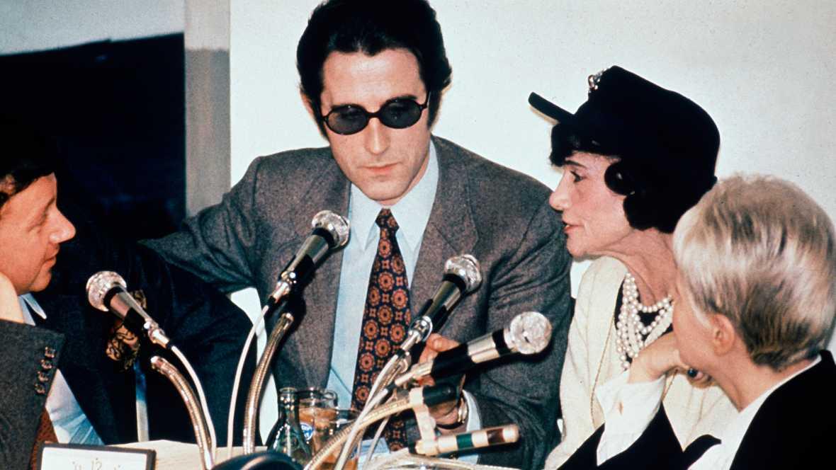 Audio para recordar - Coco Chanel y Lilí Álvarez - 11/01/16 - escuchar ahora