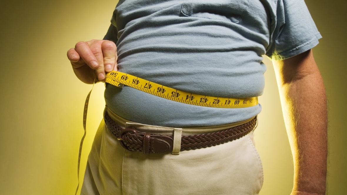 España vuelta y vuelta - Cómo perder peso sin caer en el efecto yoyó - Escuchar ahora