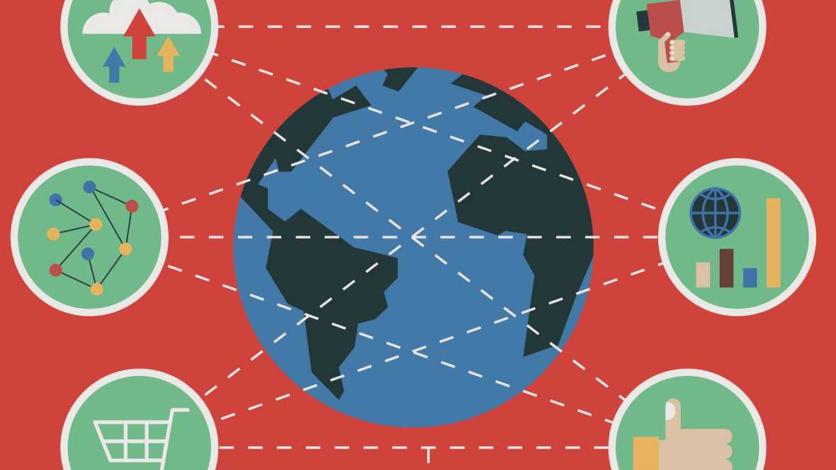 Sostenible y renovable en Radaio 5 - La web nos vigila - 12/01/16 - Escuchar ahora