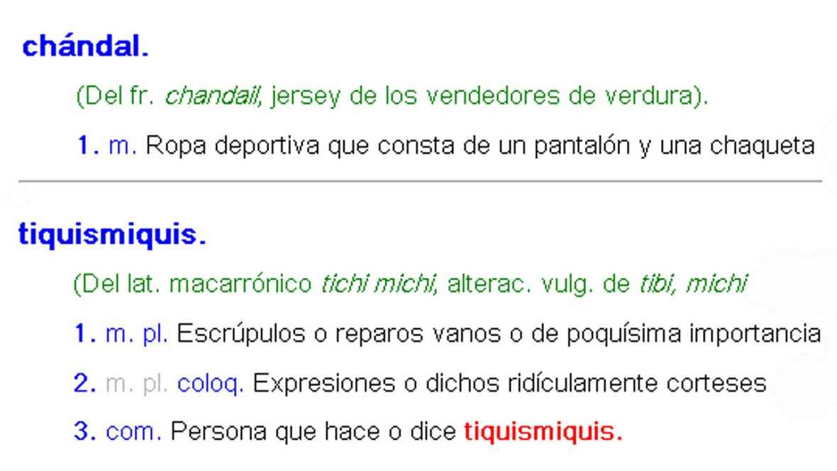 Hoy empieza todo con Marta Echeverría - Parole, parole, parole con Juan Gil - 13/01/16
