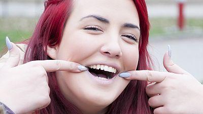 A su salud - Hipersensibilidad dentinaria - 13/01/16 - Escuchar ahora