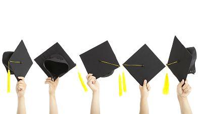 Miradas al exterior - Recomendaciones Erasmus - 13/01/16 - Escuchar ahora