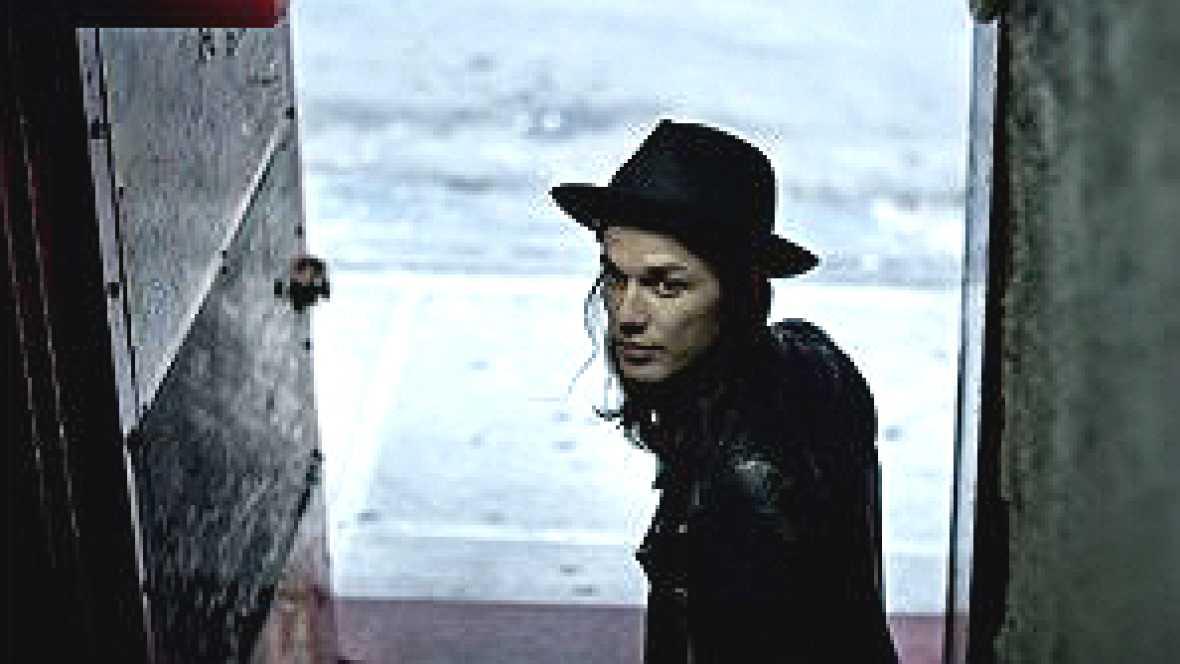 Universo pop - Nuevo single para el cantautor del futuro, James Bay - 15/01/16 - Escuchar ahora