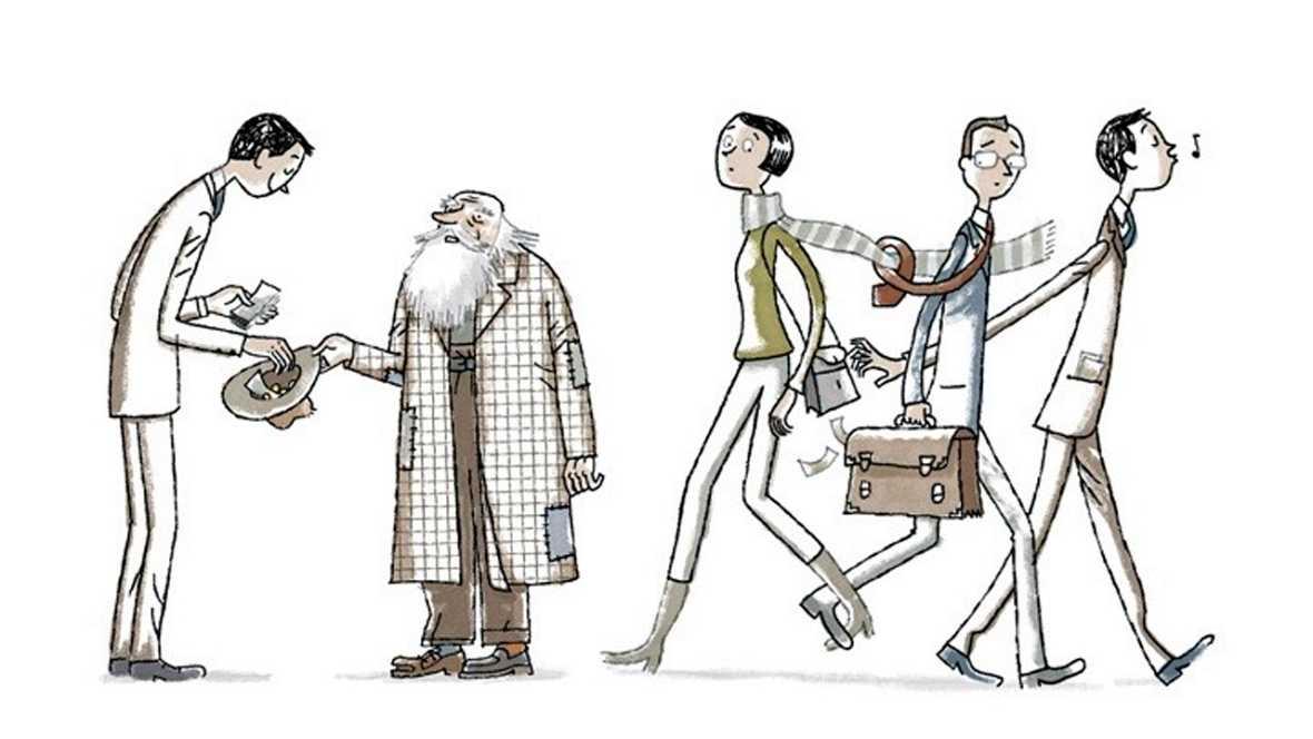 "La hora del bocadillo - ""Chucrut"" de Anapurna, Juan Berrio y En Portada cómics - 16/01/16 - escuchar ahora"