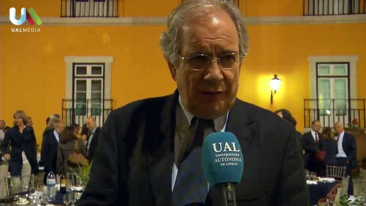 """Informativos fin de semana - 14 horas - Mariano Aguirre: """"La región va a una situación de mayor turbulencia""""- Escuchar ahora"""