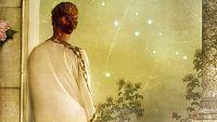 Los mundos sutiles - 'La última heredera' - Escuchar ahora