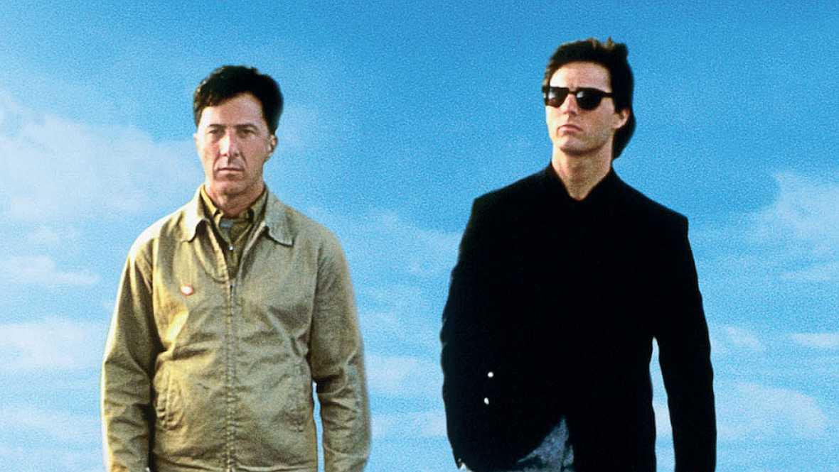 Bandas sonoras - 'Rain Man' - 18/01/16 - Escuchar ahora