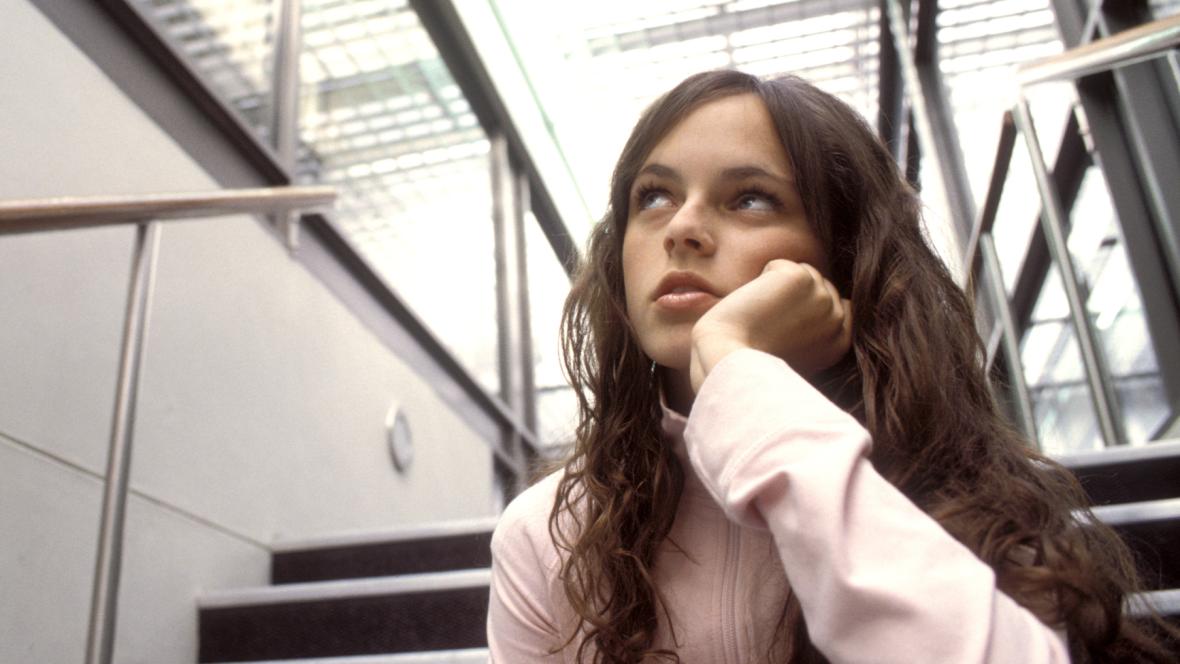 España vuelta y vuelta - '¿Qué quieres hacer con tu vida?', un documental que retrata a la ¿generación perdida? - Escuchar ahora